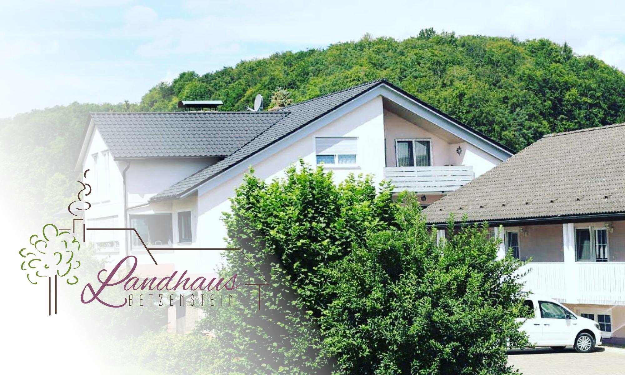 Landhaus Betzenstein